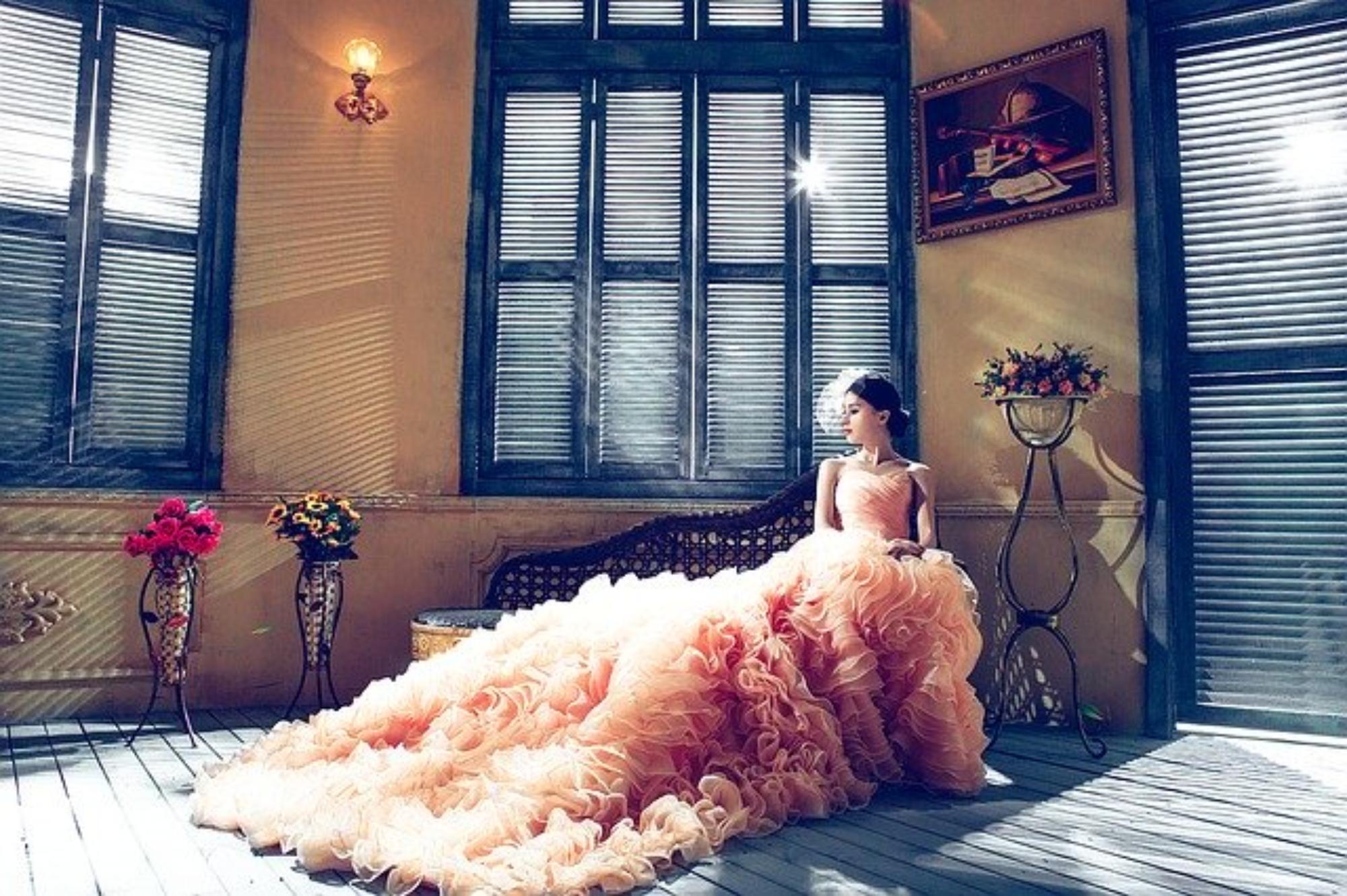historia marki Versace